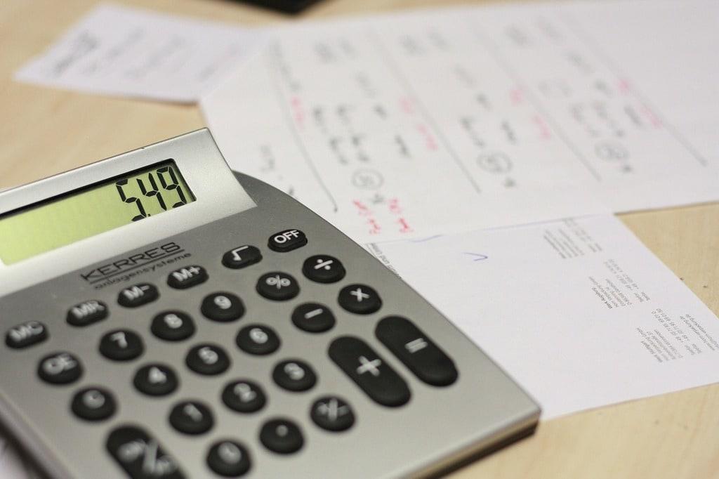 Comment redresser sa situation financière ?