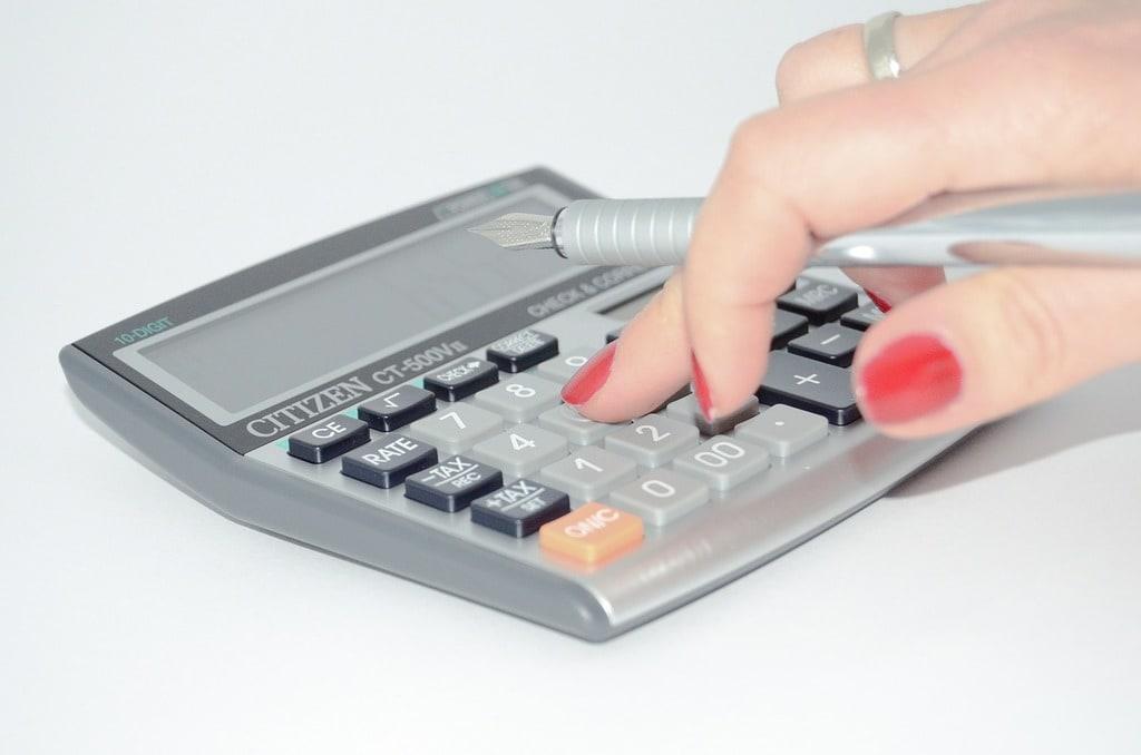 Comment faire un budget prévisionnel comme un pro ?